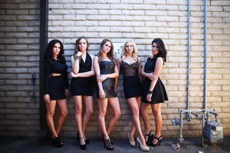 Bachelorette Boudoir Scottsdale-10