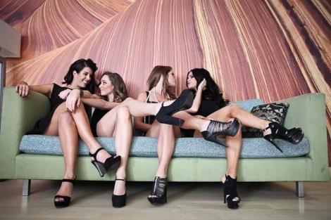 Bachelorette Boudoir Scottsdale-13