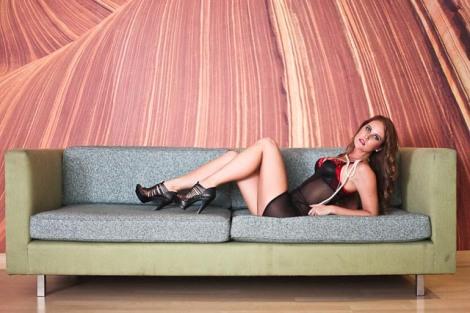 Bachelorette Boudoir Scottsdale-19