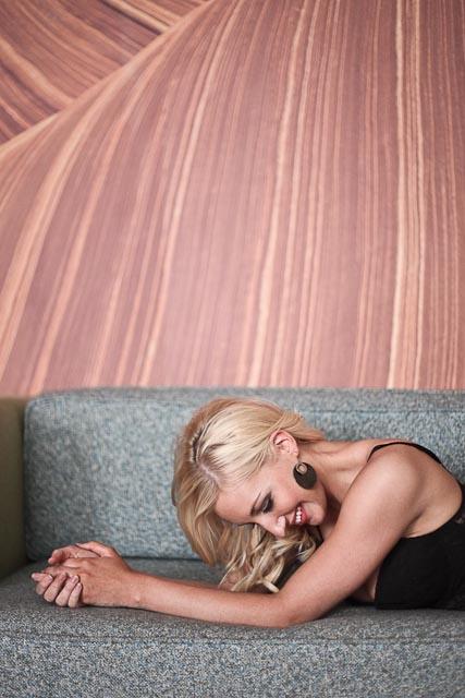 Bachelorette Boudoir Scottsdale-21