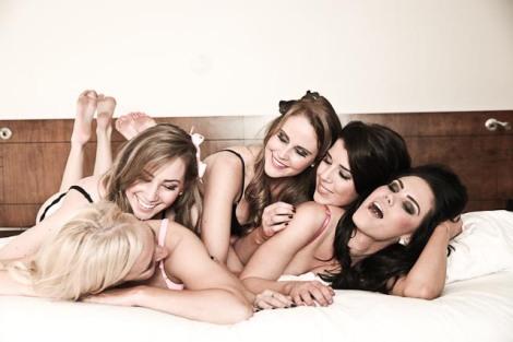Bachelorette Boudoir Scottsdale-29