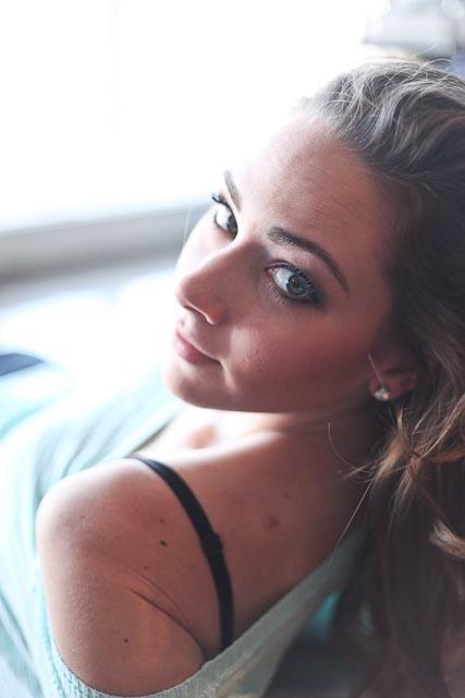 Bachelorette Boudoir Scottsdale-4