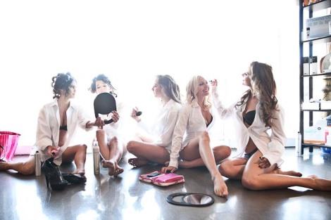 Bachelorette Boudoir Scottsdale-8