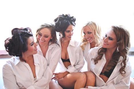 Bachelorette Boudoir Scottsdale-9