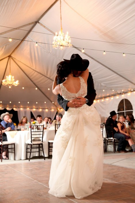 View More: http://kharismastudios.pass.us/tj-wedding