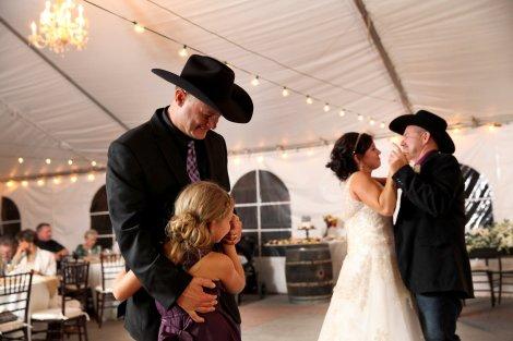 t-j-the-wedding-j-t-the-wedding-0978