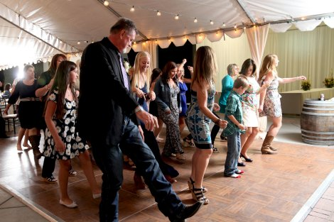 t-j-the-wedding-j-t-the-wedding-1050