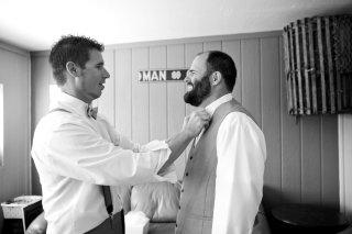 v-h-the-wedding-v-h-the-wedding-0243