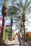 v-h-the-wedding-v-h-the-wedding-0380