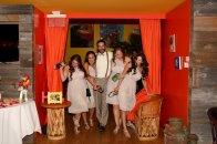 View More: http://kharismastudios.pass.us/vandh_wedding